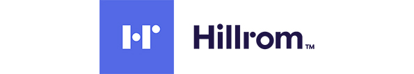Logo-Hillrom-website