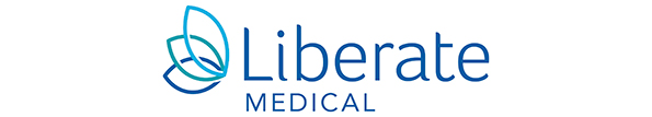 Logo-Liberate-website
